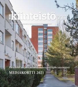 kansi_KP_mediakortti_2021