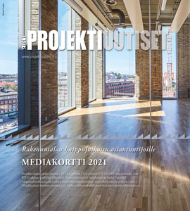 kansi_PU_mediakortti_2021