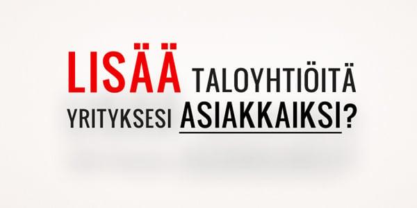 lisaa_taloyhtioita_