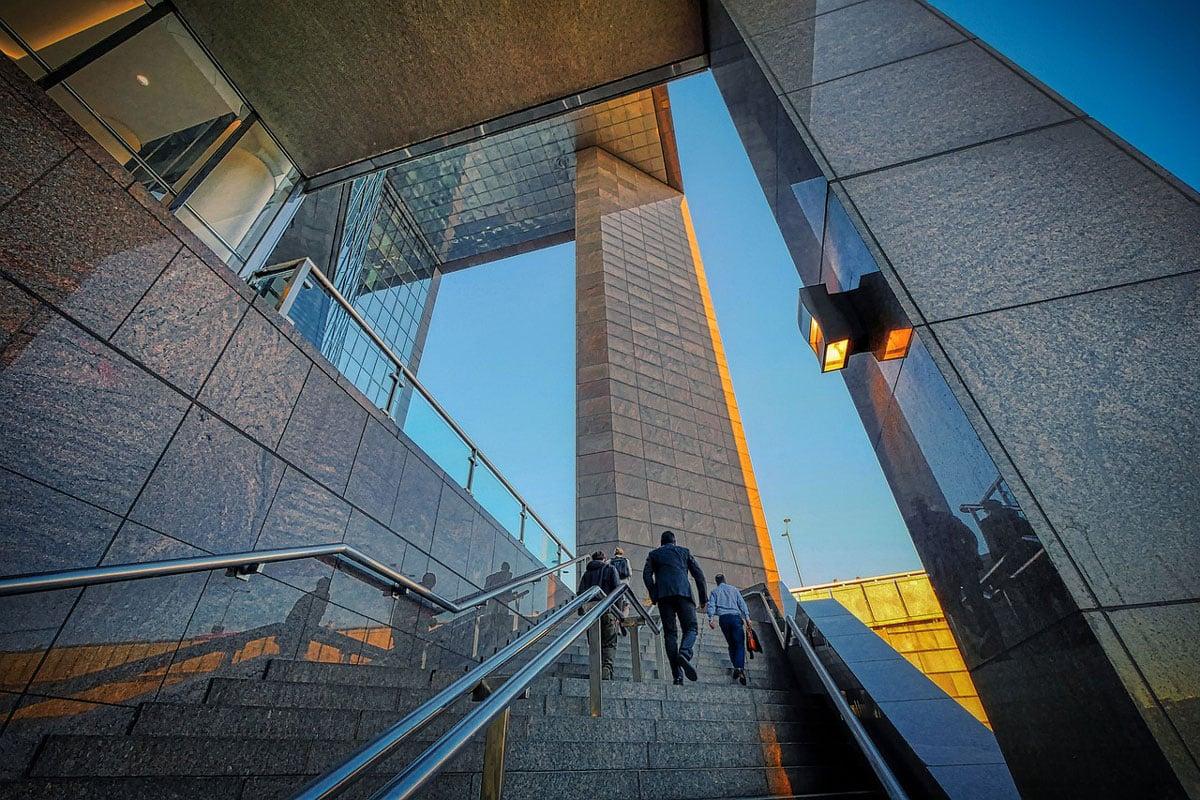 stairs_albrecht_fietz_pixabay